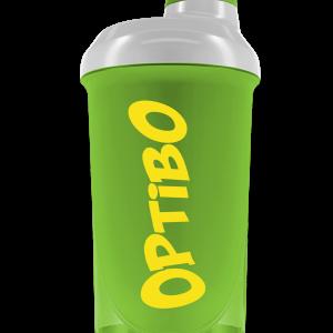 Power green Shaker